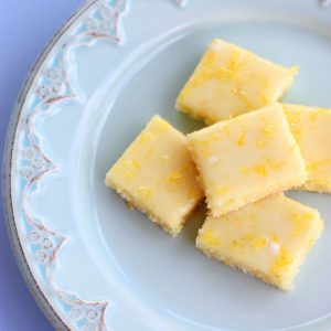lemon-brownies-top