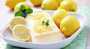 limonluparfe