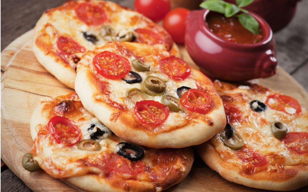 mini-pizza-tarifi