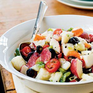 potato-salad-ck-1723426-x