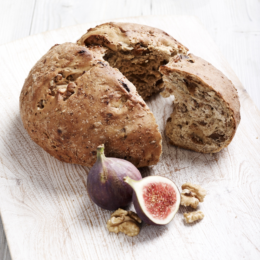 Fig-and-Walnut-Bread-web