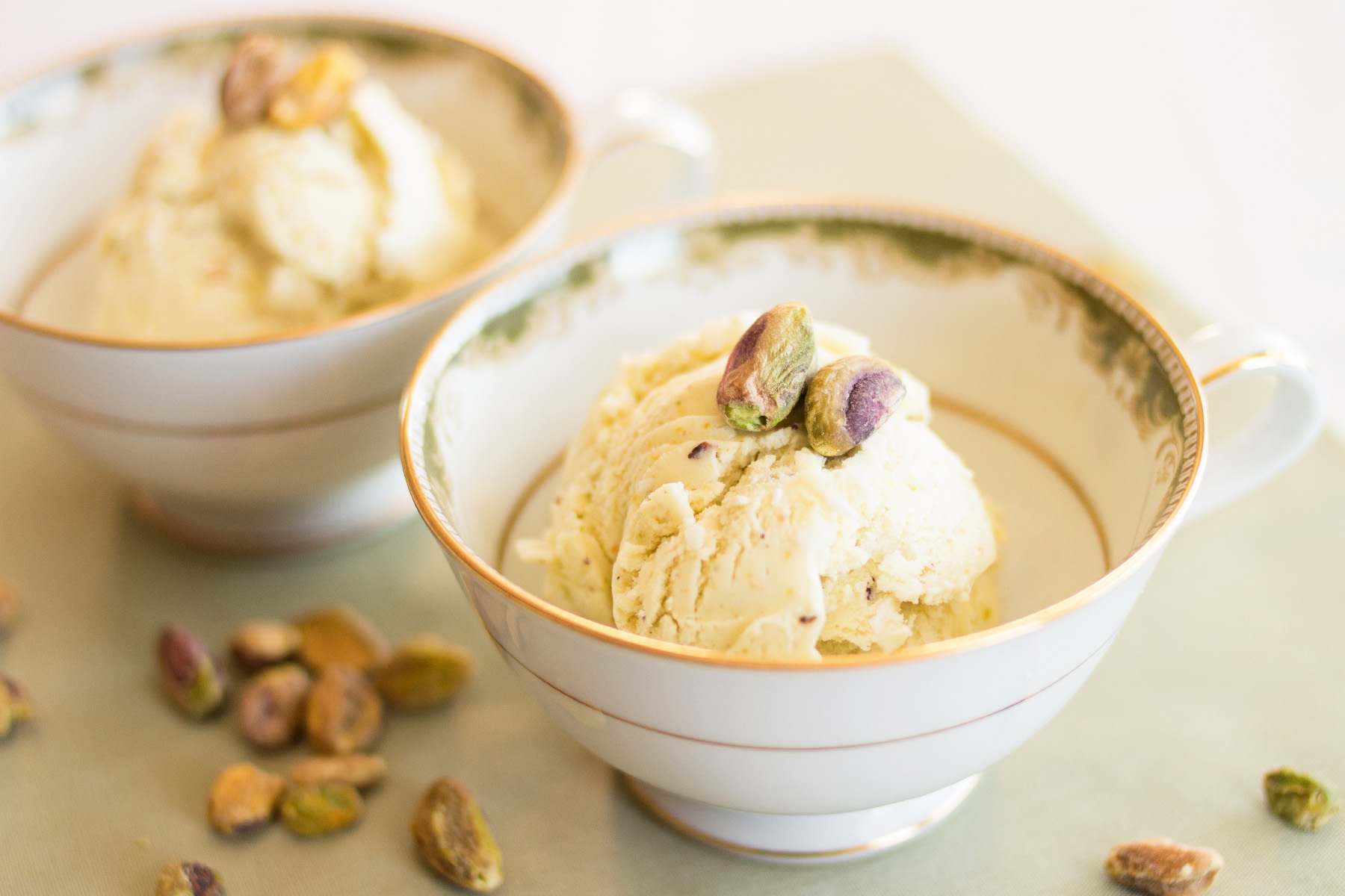 Pistachio-Coconut-Ice-Cream