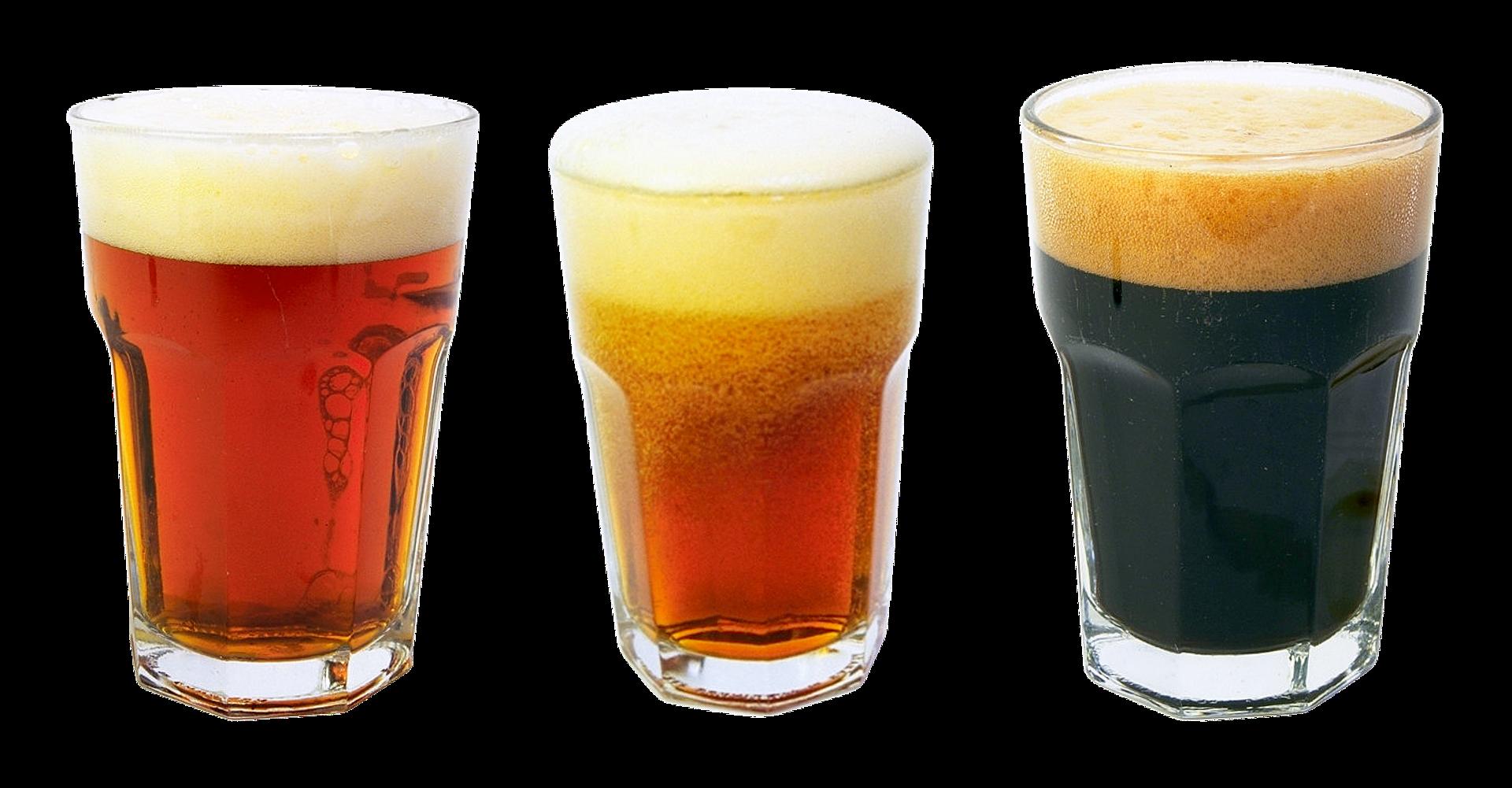 beer-1482748_1920