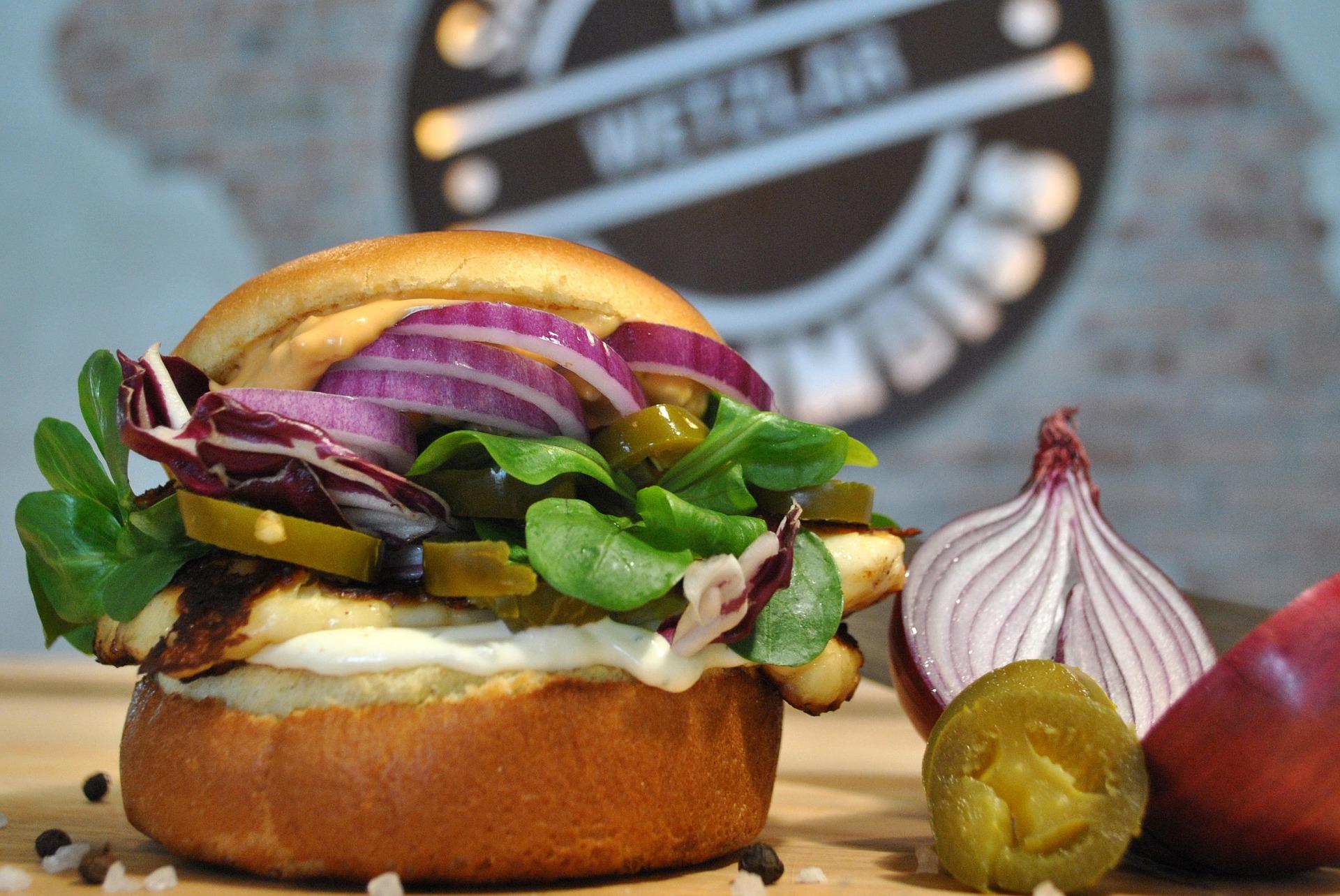 burger-2011303_1920