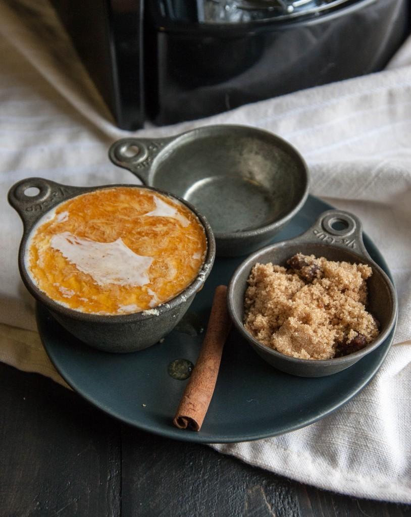 cinnamon-vanilla-dolche-iced-coffee-2-814x1024