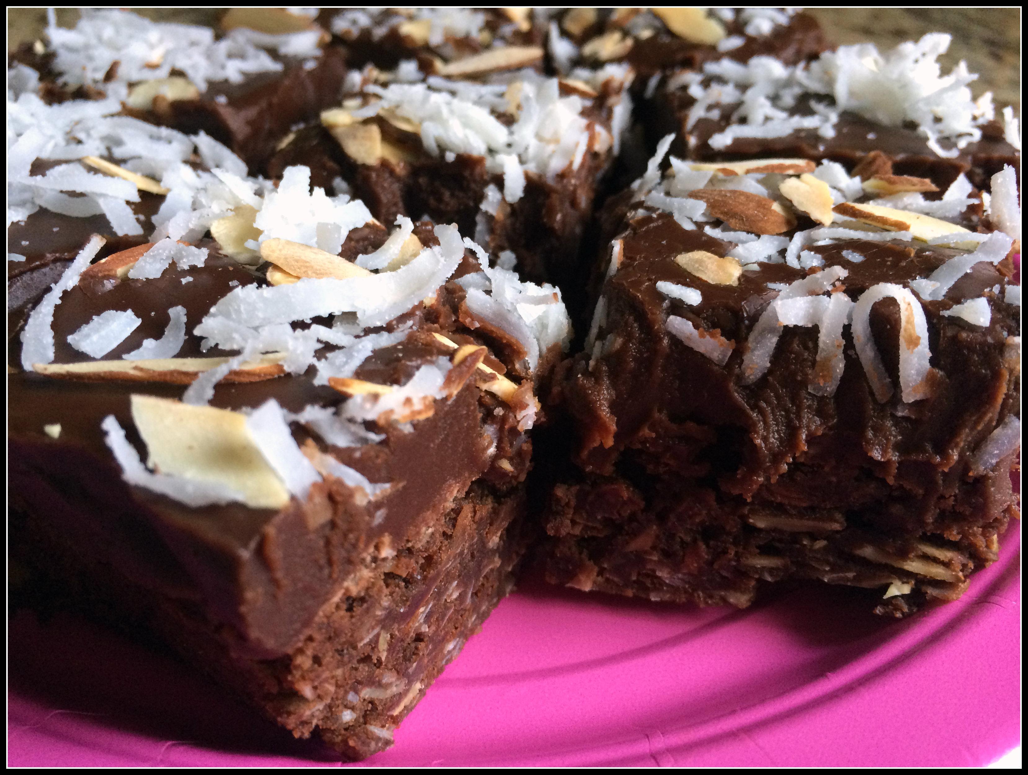 coconut-brownies-1