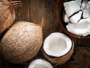 iStock_86917969_LARGEis-coconut-sugar-a-healthier-sweetener