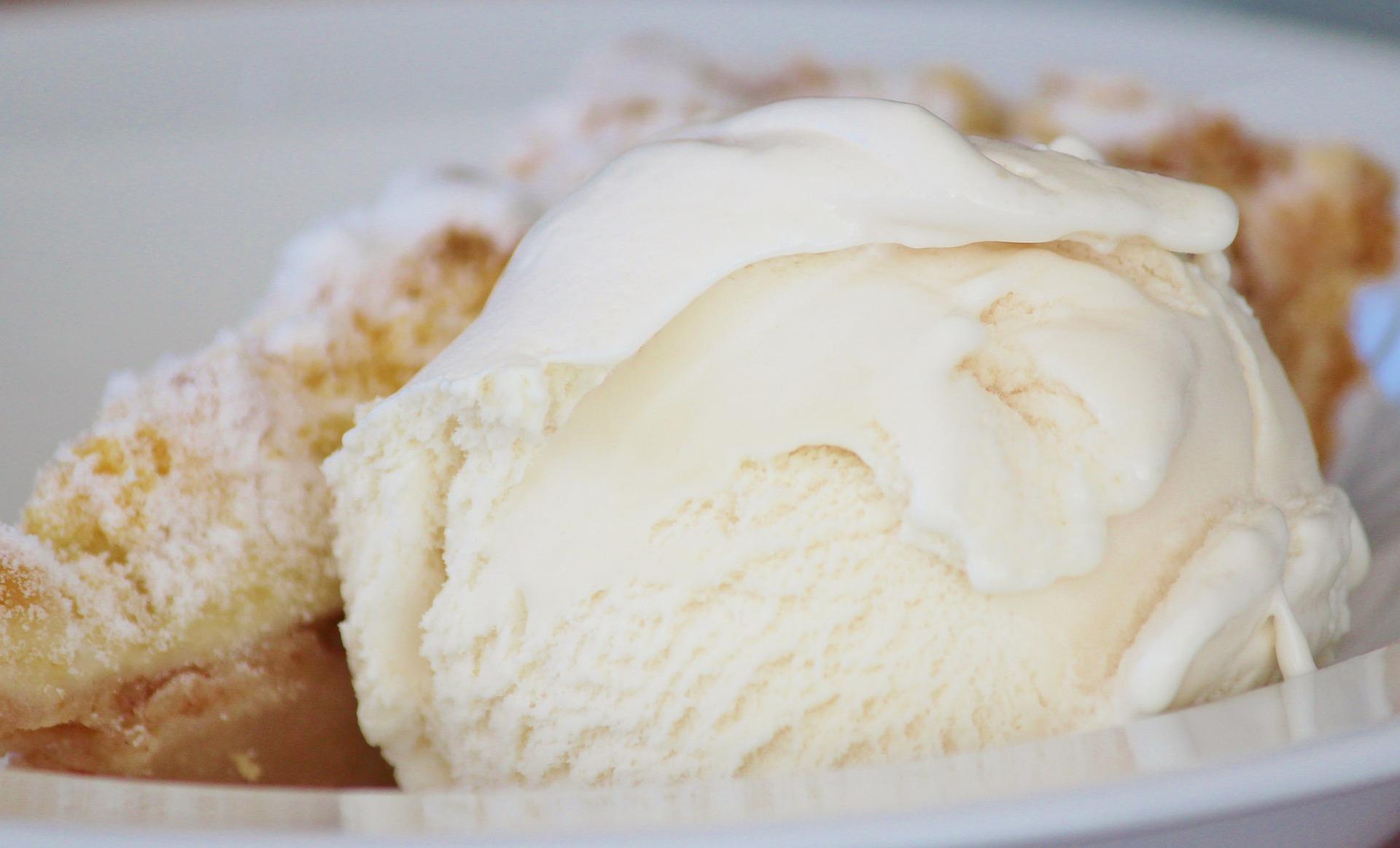 ice-cream-476361_1920
