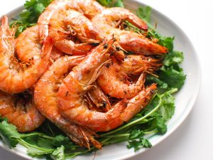 09102015-grilled-lemongrass-shrimp-shaozhizhong-8-thumb-1500xauto-425790
