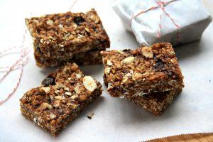 Crispy-granola-bars-4