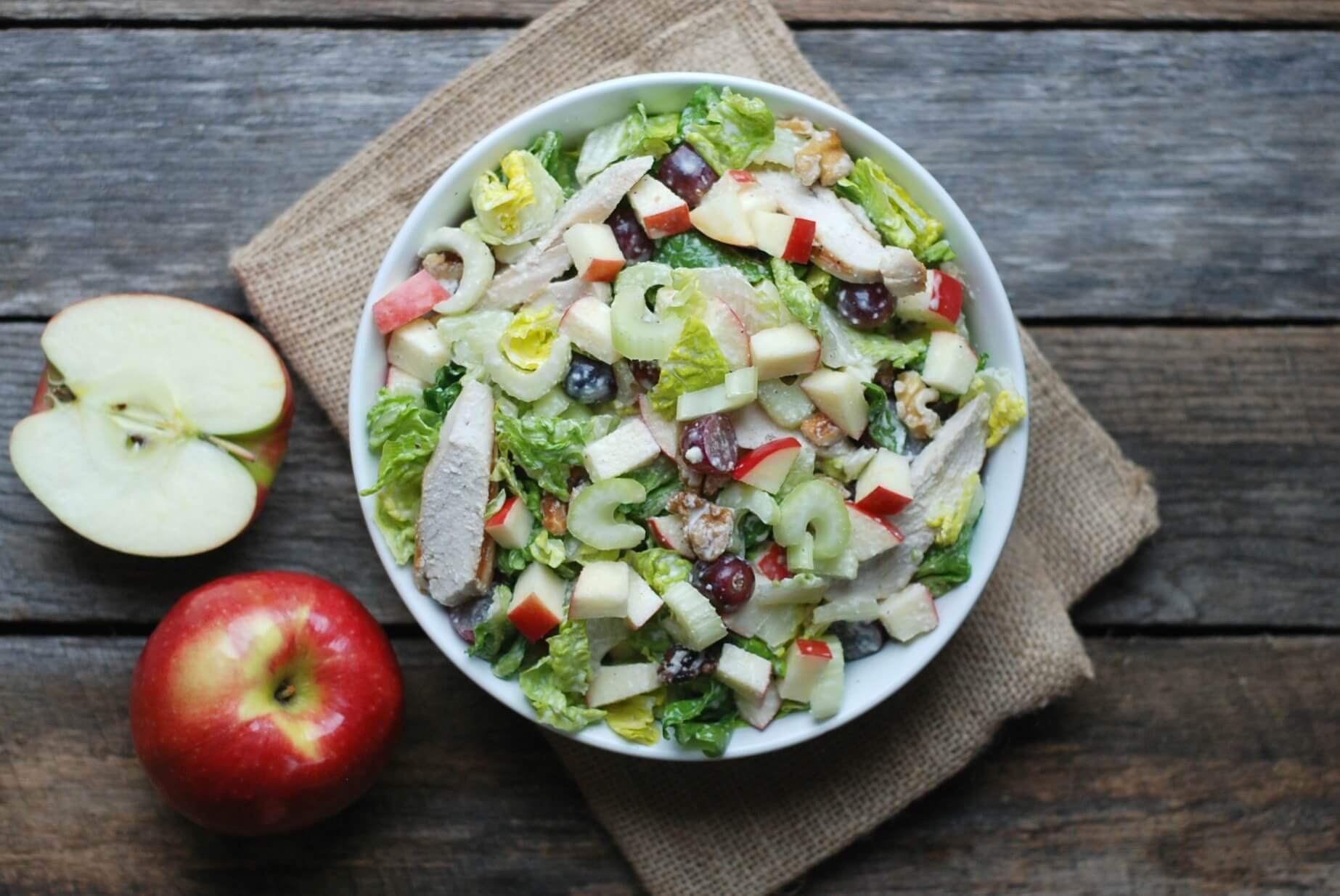 Waldorf-Salad-3