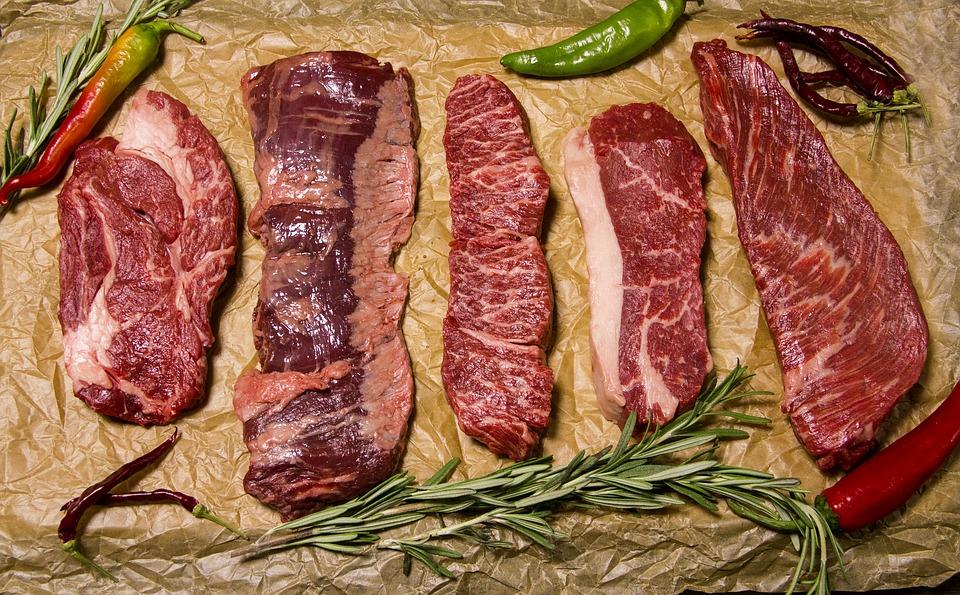Et nasıl yumuşatılır 24