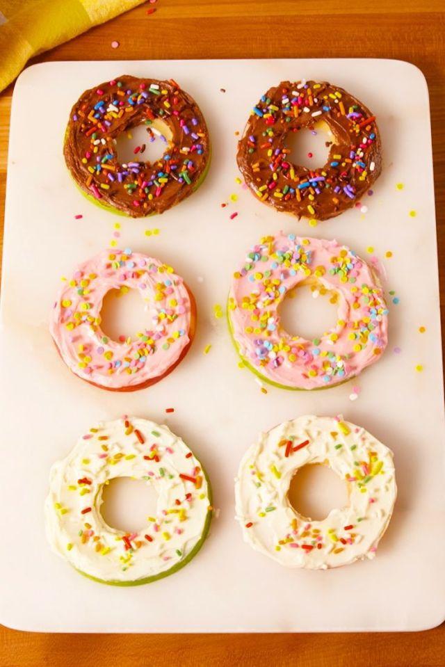 elma_donut