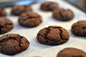 çatlak kurabiyee (2)