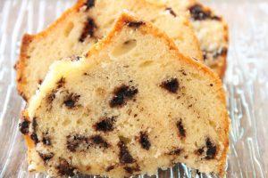 damla çiko kek (2)