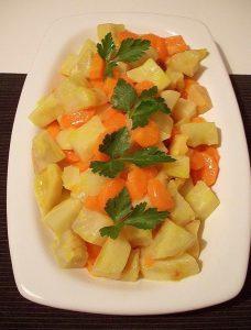 portakallı kereviz (1)
