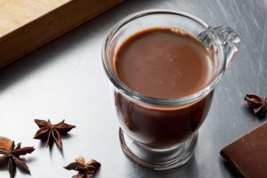 sıcak çikolata (1)