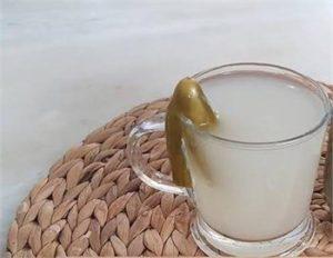 turşu suyu (2)
