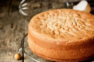 yumuşak kek (2)