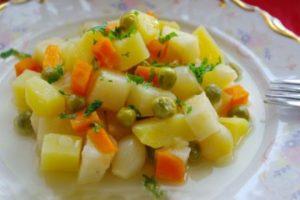 zeytinyağlı kereviz (2)