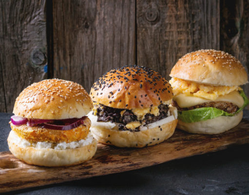 Vegan / Vejetaryen Yemek Tarifleri | Gastromanya